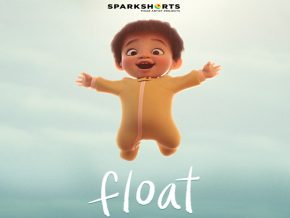 Pixar Features First Filipino Characters in Short Animated Film Float