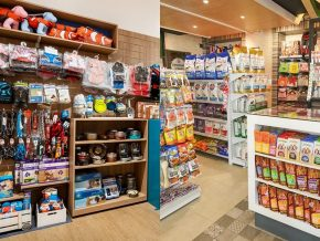 8 Pet Supply Stores for Your Pet Needs