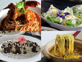 10 Must-Try Restaurants in Silang, Cavite