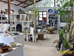 Must-Have Souvenirs from Silang, Cavite and Where to Buy Them