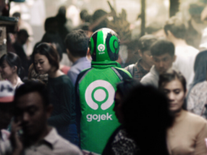 Indonesia's Ride-Hailing App Gojek Set To Enter PH This 2020