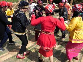 Buklog Ritual of Zamboanga's Subanen Tribe Inscribed in UNESCO's Intangible Cultural Heritage List
