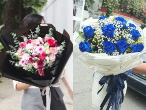 6 Same-Day Flower Delivery Services in Manila to Surprise Your Loved Ones