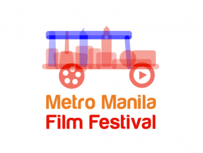 Taguig City to Implement Stop and Go Scheme, Road Closures for MMFF Parade