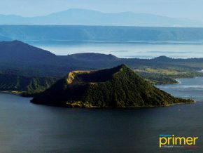 8 Well-Kept Treasures and Wonders of Tagaytay