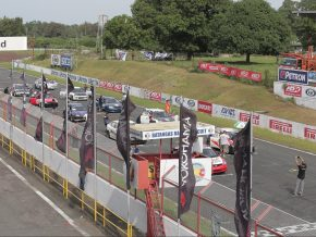 LIST: Motoring Racetracks in the PH