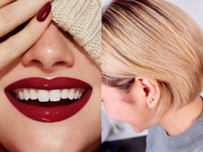 2020 Beauty Trends to Keep an Eye out For