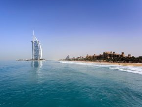 UAE Approves Multi-Entry 5-Year Tourist Visas for All Nationalities
