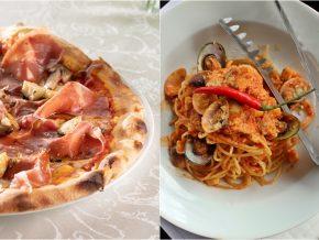 9 Must-Try Italian Restaurants in the Metro