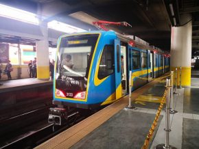 What We Know About the MRT-4 Project so Far