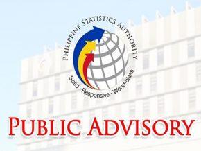 PSA Terminates Contract with PSAHelpline Firm, Teleserv