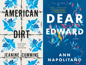 10 Books to Read This January 2020