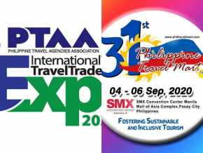 7 Travel Expos in Manila to Watch Out for