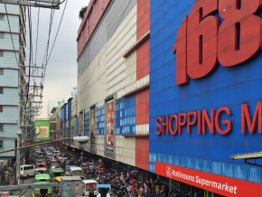 7 Malls in Divisoria to Visit for Convenient and Affordable Shopping Experience