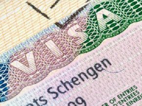 Schengen Visa Rules Set To Change by February 2020