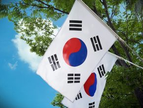 South Korea to Shorten Visa Processing Period by February