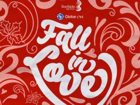 5 Reasons to Fall in Love in BGC This Valentine's Day