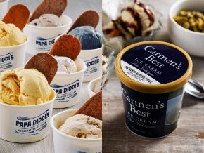 7 Local Ice Cream Brands in Manila Offering Both Classic and Atypical Filipino Flavors