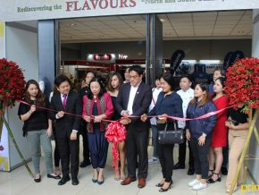 What Went Down at the Food and Hotel Expo Manila 2020