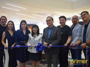 Metrobank Launches Art MADE Public 2020 Series of Events