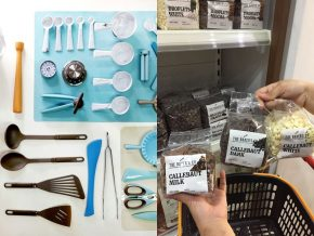 5 Baking Supply Stores in Manila For All Baking Needs