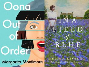 10 Books to Read This February 2020