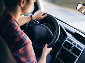 15-Hour Driving Course Now Required for Student-Driver Permit Applicants