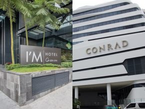 DOT Releases Guidelines for Hotels and Other Accommodation Establishments During the ECQ