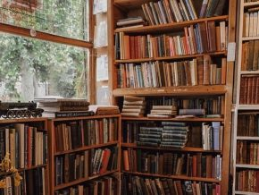 LIST: Free Online Libraries During COVID-19