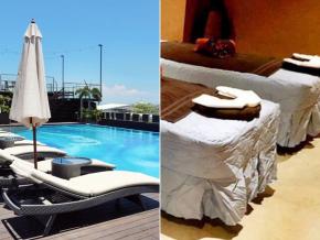 6 Spas Around Metro Manila With Public Bath Areas