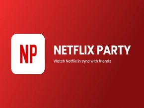 Netflix Party Allows You to Hang out With Friends While Social Distancing