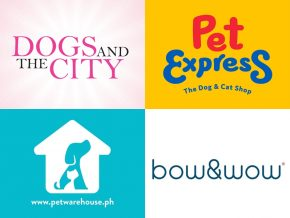 LIST: Pet Supply Stores in the Metro That Deliver Amid ECQ