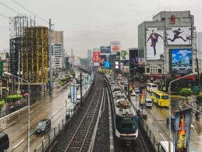 What You Need to Know About the 'New Normal' in the Philippines