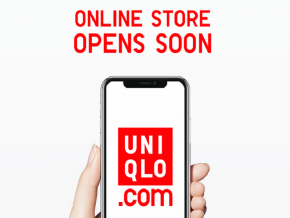 UNIQLO To Open its Online Store in the PH
