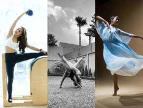 LIST: Fitness Establishments Offering Virtual Classes on Physical Training, Yoga, and Dancing
