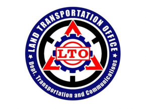 LTO Temporarily Suspends Issuance of Student-Driver's Permit