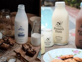 LIST: 6 Fresh Milk Brands and Where to Get Them