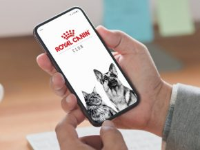 Royal Canin Club: Providing Credible Pet Care Information Plus Exclusive Promos!