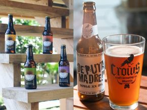 7 Online Liquor Shops That Delivers Booze Around Metro Manila