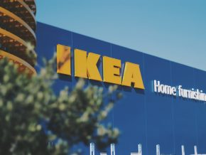 IKEA to Launch Online Store in PH Ahead of Physical Store