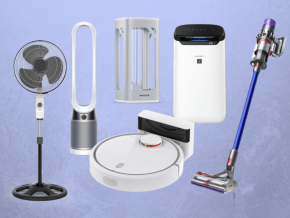 10 Convenient Household Appliances That Every House Needs