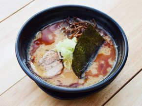 Little Tokyo With Love: 5 Japanese Restaurants You Can Visit