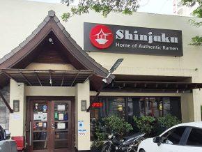 6 Japanese Establishments Outside Little Tokyo That You Should Visit