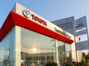 Toyota Santa Rosa: Home of Excellent Car Services in the Philippines