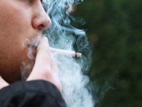 Smoking Is Thrice Deadlier Than COVID-19: Experts