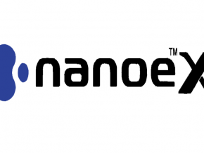Panasonic Air Conditioners with nanoe™ X Inhibits COVID-19
