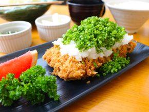 Culinary Travel: 7 Japanese Restaurants To Visit In Bonifacio Global City