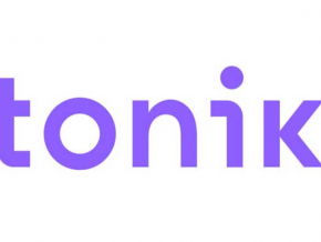 Digital Bank Tonik Goes Live In PH, Offers High Interest Rates