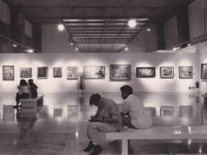 Met Celebrates Filipino Heritage Through Virtual Tour