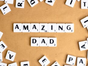 10 Awesome Gift Ideas for Dad on Father's Day